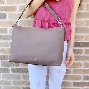 Kate Spade Larchmont Avenue Alena Shoulder Bag